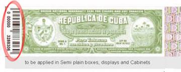 habanos cigar checker